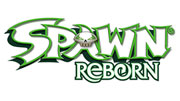 McFarlane's Spawn Reborn Series 3 Images Unveiled
