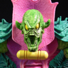 Marvel Legends Annihilus Series Annihilus