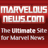 Introducing MarvelousNews.com