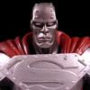 DC Super Heroes 6