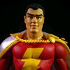 DCD Shazam! Captain Marvel (Shazam!)
