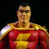 DCD Shazam! Captain Marvel (Shazam!)