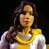 DCD Shazam! Mary Marvel (variant)