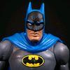 DC Universe Classics Series 1 Batman