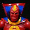 DC Universe Classics Series 1 Red Tornado