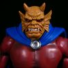 DC Universe Classics Series 1 The Demon, Etrigan