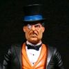 DC Universe Classics Series 1 The Penguin