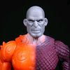 DC Universe Classics Series 1 Rex Mason (The Element Man)
