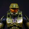 Halo 3 Series 1 Master Chief