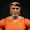 DC Universe Classics Series 2 Aquaman (modern)