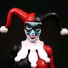 DC Universe Classics Series 2 Harley Quinn