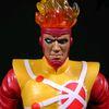DC Universe Classics Series 2 Firestorm