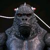 DC Universe Classics Series 2 Gorilla Grodd