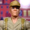 Indiana Jones Movie German Soldiers 2 Pack