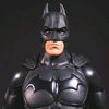 The Dark Knight Movie Masters Series 2 Batman