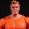 DC Universe Classics Series 2 Aquaman