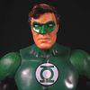 DC Universe Classics Series 3 Green Lantern