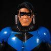 DC Universe Classics Series 3 Nightwing