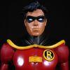 DC Universe Classics Series 3 Robin