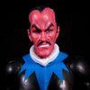 DC Universe Classics Series 3 Sinestro