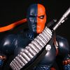 DCUC Series 3 Deathstroke