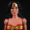 DCUC Series 4 Wonder Woman