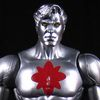 DCUC Series 4 Captain Atom
