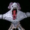 Cloverfield Monster: First Look