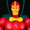 DCUC Series 6 Mr. Miracle