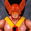 DCUC Series 6 Hawkman