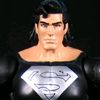 DCUC Series 6 Superman