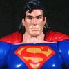 DCUC Series 6 Superman (Classic Variant)