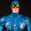 DCUC Series 7 Blue Beetle