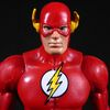 DCUC Series 7 The Flash