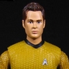 Star Trek Warp Series (6