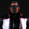 DCUC Series 8 Mr. Terrific