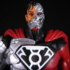 DCUC Series 11 Cyborg Superman