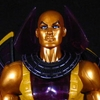 DCUC Series 15 Golden Pharaoh