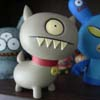 Ugly Doll Launches UGLYBLOG
