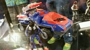 JoeCon 2015 Day 3: Hasbro Booth Images