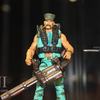 JoeCon 2015 Day 3: Hasbro's Derryl DePriest and Mark Weber Talk G.I.Joe Plus More Images