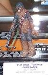 Hasbro Spotlight: 'Vintage Style' OTC Chewbacca