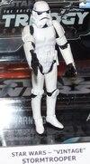 Hasbro Spotlight: 'Vintage Style' OTC Stormtrooper