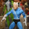Hasbro Shows Of More New Marvel Legends & Icons At San Diego Comic Con
