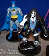 DC Direct Action Figure Release Dates