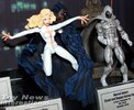 Marvel Select Cloak & Dagger & Spider-Woman Heads To SDCC