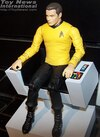Star Trek Celebrates 40 Years & DST Is Celebrating With Toys