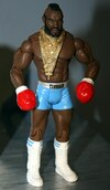 JAKKS Pacific and MGM Consumer Products Sign Licensing Agreement For Rocky