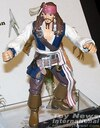 Toy Fair 2006 Image Gallery Update