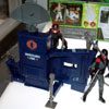 2009 SDCC Wrap-Up: G.I.Joe